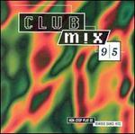 Club Mix '95