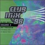 Club Mix '98, Vol. 2
