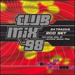 Club Mix '98