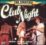 Club Night [K-Tel UK]