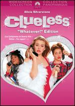 "Clueless [""Whatever!"" Edition]"