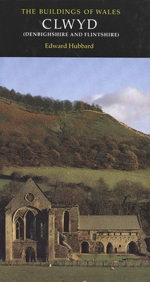 Clwyd: Denbighshire and Flintshire - Hubbard, Edward