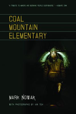 Coal Mountain Elementary - Nowak, Mark, and Teh, Ian (Photographer)
