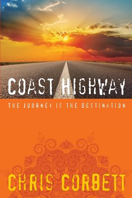 Coast Highway - Corbett, Chris