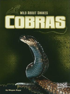 Cobras - Kopp, Megan