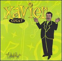 Cocktail Hour - Xavier Cugat