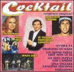 Cocktail: Interpreti Originali