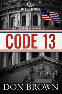Code 13 - Brown, Don