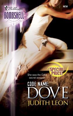 Code Name: Dove - Leon, Judith