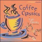 Coffee Classics