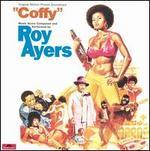 Coffy [Original Motion Picture Soundtrack]