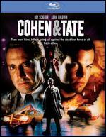 Cohen & Tate [Blu-ray] - Eric Red