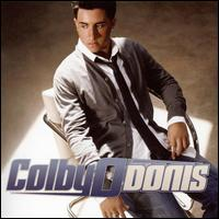 Colby O - Colby O'Donis