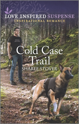 Cold Case Trail - Stover, Sharee