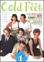 Cold Feet: Series 01