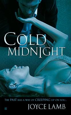 Cold Midnight - Lamb, Joyce
