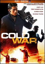 Cold War - Longman Leung; Sunny Luk