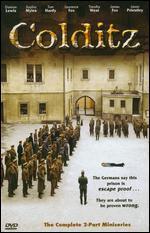 Colditz - Stuart Orme