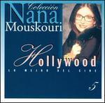 Coleccion, Vol. 5: Hollywood - Lo Mejor del Cine