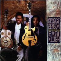 Collaboration - George Benson/Earl Klugh