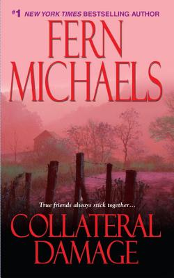 Collateral Damage - Michaels, Fern