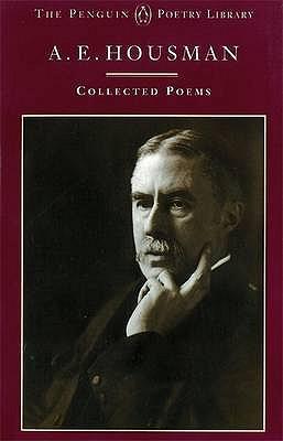Collected poems - Housman, A. E.