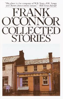 Collected Stories - O'Connor, Frank