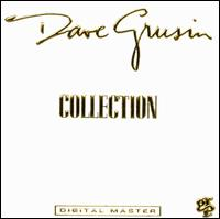 Collection - Dave Grusin