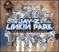 Collision Course [Clean] - Jay-Z / Linkin Park