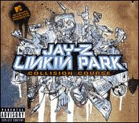 Collision Course - Jay-Z / Linkin Park