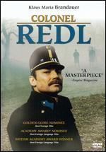 Colonel Redl - Istv�n Szab�