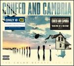 Color Before the Sun [Best Buy] [Bonus Tracks]