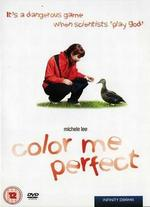 Color Me Perfect - Michele Lee