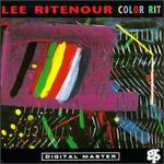 Color Rit - Lee Ritenour