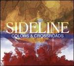 Colors & Crossroads