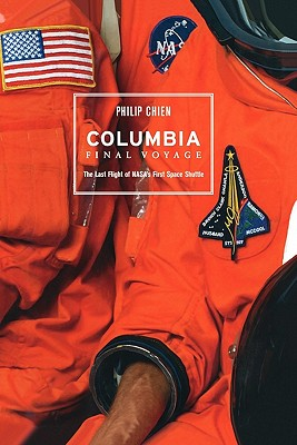 Columbia: Final Voyage - Chien, Philip