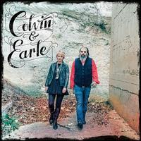 Colvin & Earle [Deluxe Edition] - Colvin & Earle
