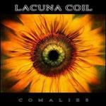 Comalies [Germany Bonus CD]