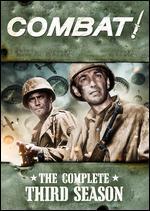 Combat!: Season 03 -