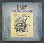 Combinations [CD/DVD]