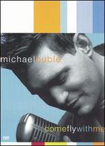 Come Fly with Me [DVD & CD]