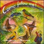 Come Follow Me, Vol. 2