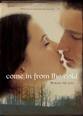 Come in from the Cold - Qualey, Marsha