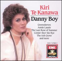 Come to the Fair - Kiri Te Kanawa