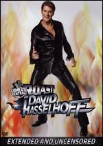 Comedy Central Roast of David Hasselhoff - Joel Gallen