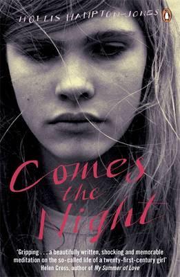 Comes the Night - Hampton-Jones, Hollis