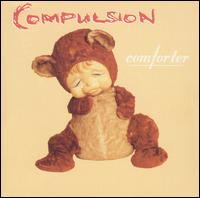 Comforter - Compulsion