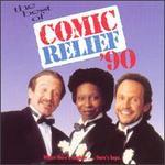 Comic Relief '90