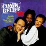 Comic Relief VII