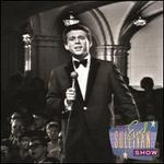 Coming Home Soldier [Live On the Ed Sullivan Show]